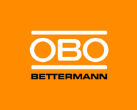 OBO BETTERMANN, UAB