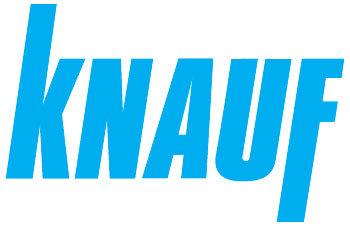 kauf logo,