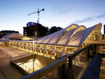 Denver_Union_Station_3