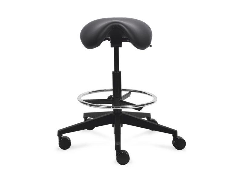 vadinamoje jojiko kėdėje nugaros padėtis visada bus taisyklingoje padėtyje