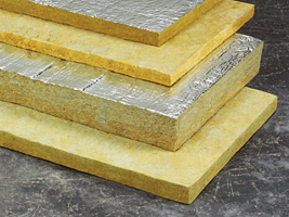 Asa lt kaip ap iltinti metalin gara for 2 mineral wool insulation