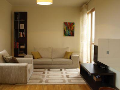 Спальни дизайн светлые тона