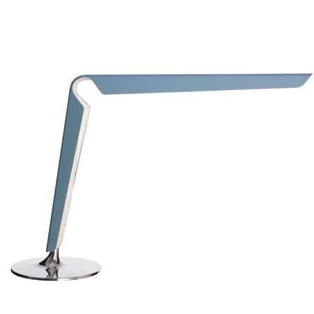 Colombo w092t - LED table lamp by Carlo Colombo
