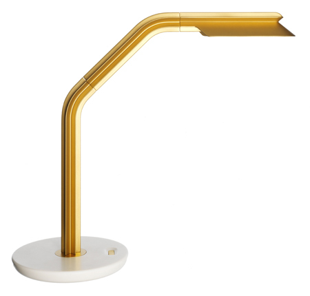 Young w094t - LED table lamp by Michael Young