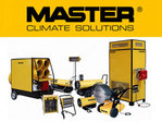 Master climate solutions