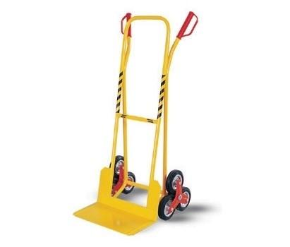 Laiptinis vežimėlis