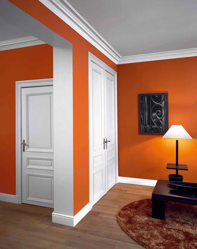 Asa lt lub ir fasad dekoras for Molduras para techo