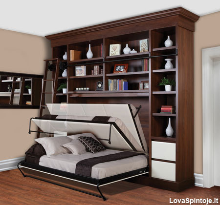 ideas for clothing storage in small bedrooms lt lova spintoje taupantiems erdvę namuose ar 21107
